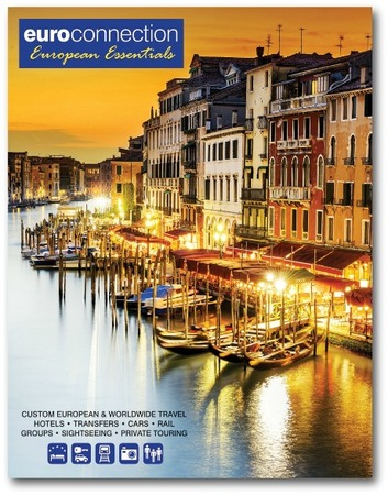 EC_Brochure