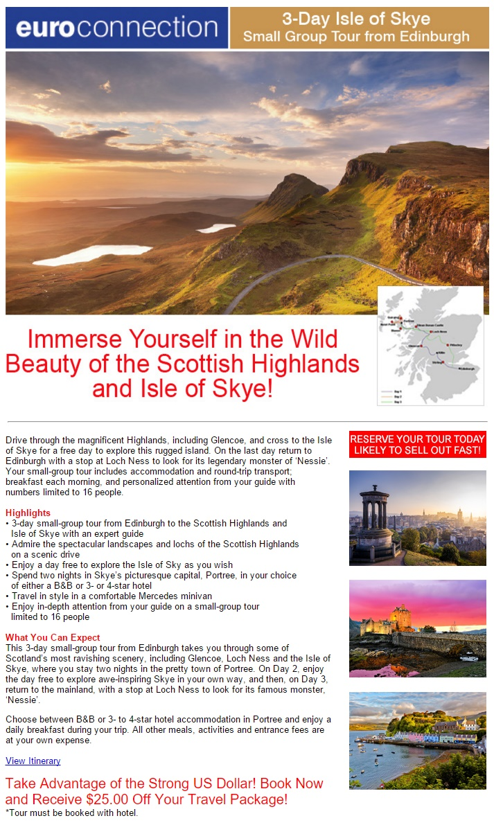 Isle_of_Skye_Package