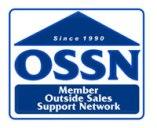 OSSN Network