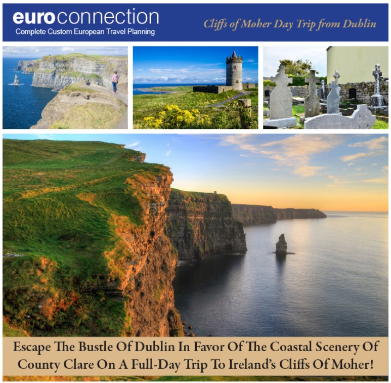 cliffsofmoher1