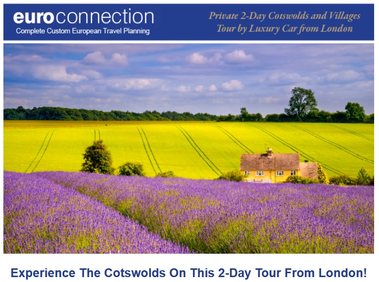 cotwolds1
