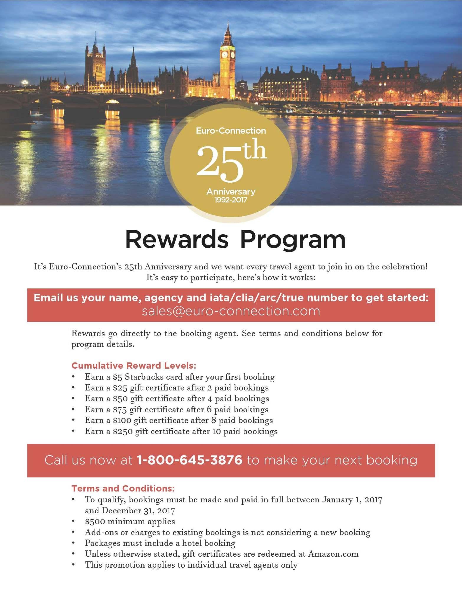 euro-connection-rewards