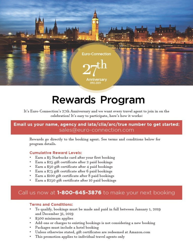 Agent_Rewards_2019