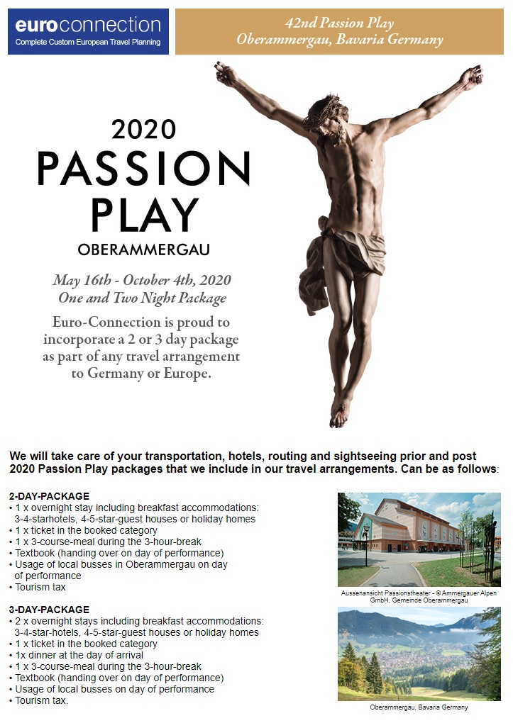 Passion_Play_2020