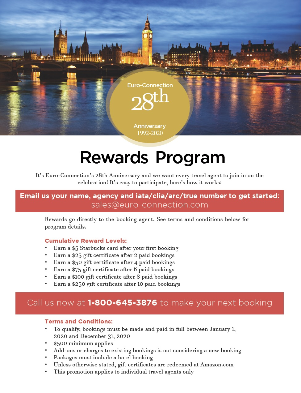 Euro-Connection's_Agent_Rewards_2020